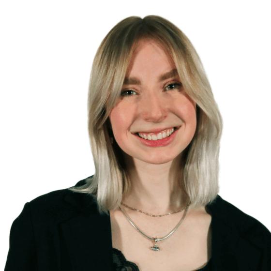 Catherine Pelletier, Responsable des communications